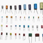 Cách đọc trị số và ý nghĩa tụ điện