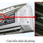 Hướng dẫn kỹ thuật sửa mạch điện Máy lạnh (máy điều hòa)